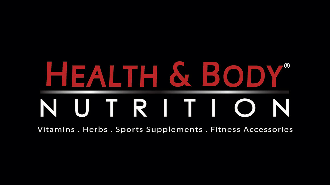 Heath & Body Nutrition
