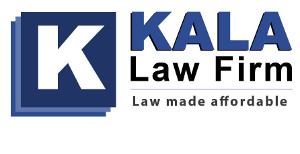 Kala Law Firm