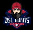 BSL Nights